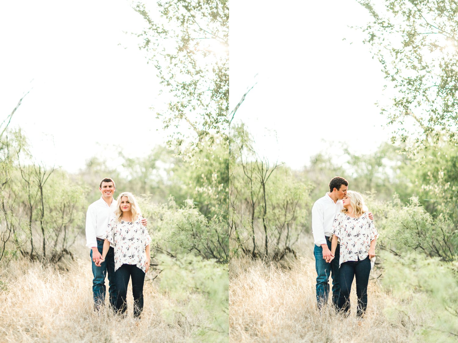 Allison_and_Clay_Smart_Engagements_ALLEEJ_Lubbock_Photographer_0026.jpg