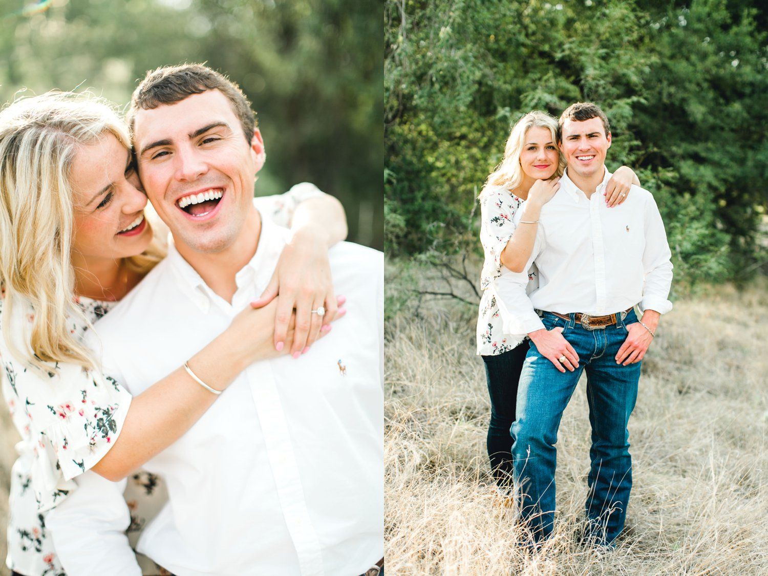 Allison_and_Clay_Smart_Engagements_ALLEEJ_Lubbock_Photographer_0032.jpg