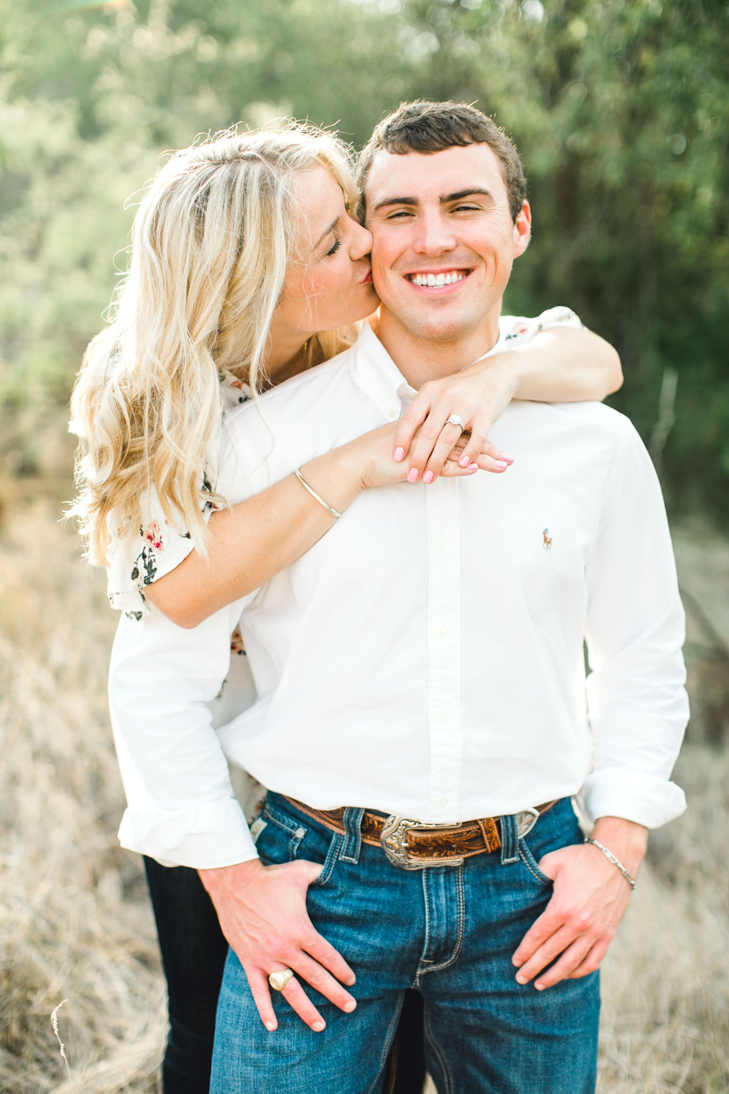 Allison_and_Clay_Smart_Engagements_ALLEEJ_Lubbock_Photographer_0033.jpg