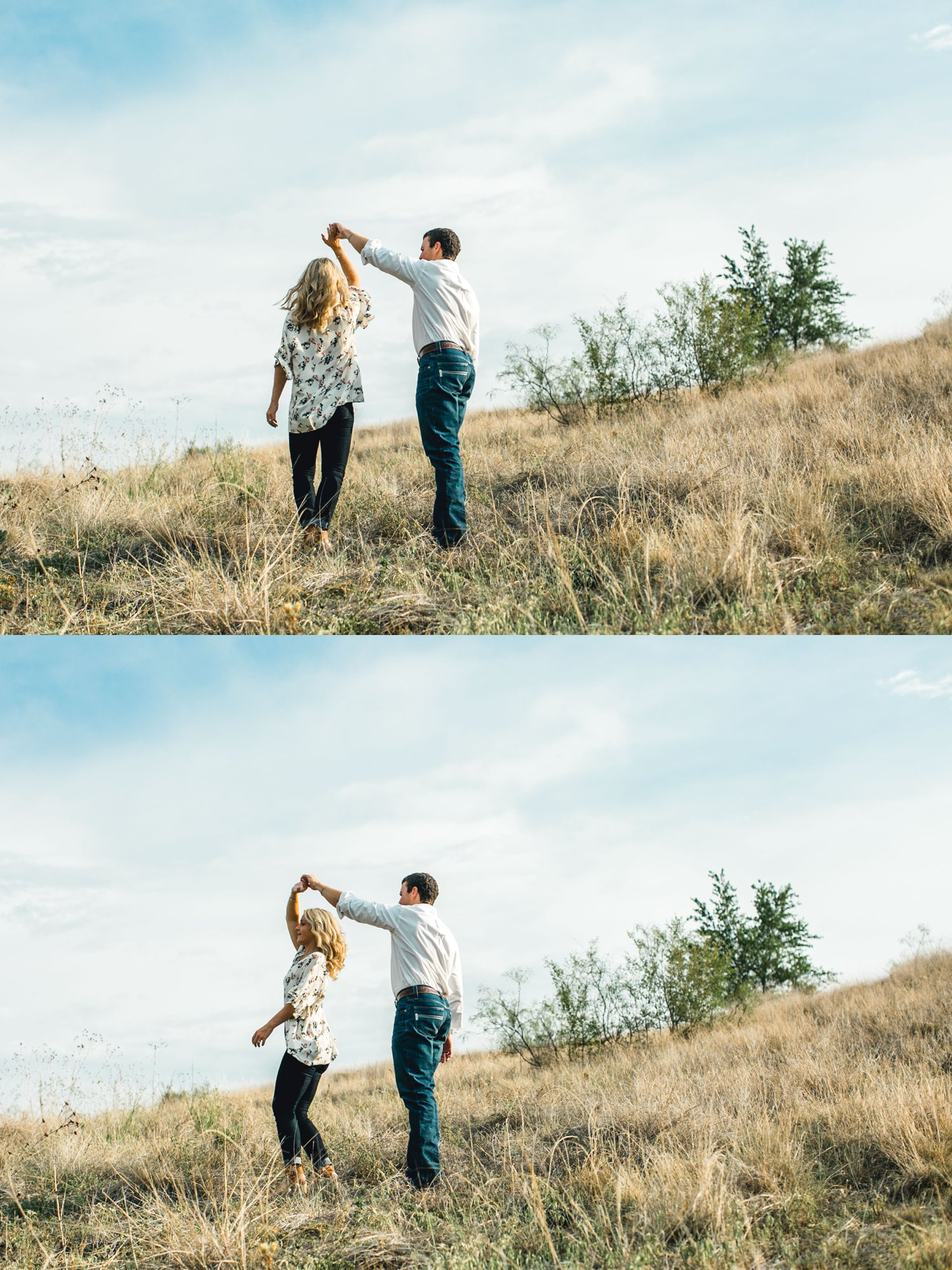 Allison_and_Clay_Smart_Engagements_ALLEEJ_Lubbock_Photographer_0038.jpg