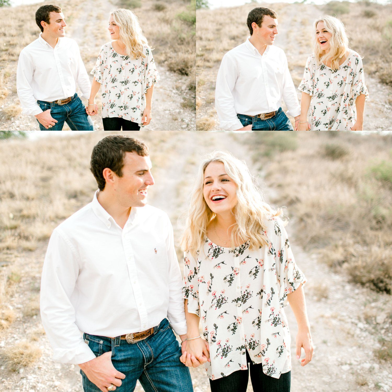 Allison_and_Clay_Smart_Engagements_ALLEEJ_Lubbock_Photographer_0040.jpg