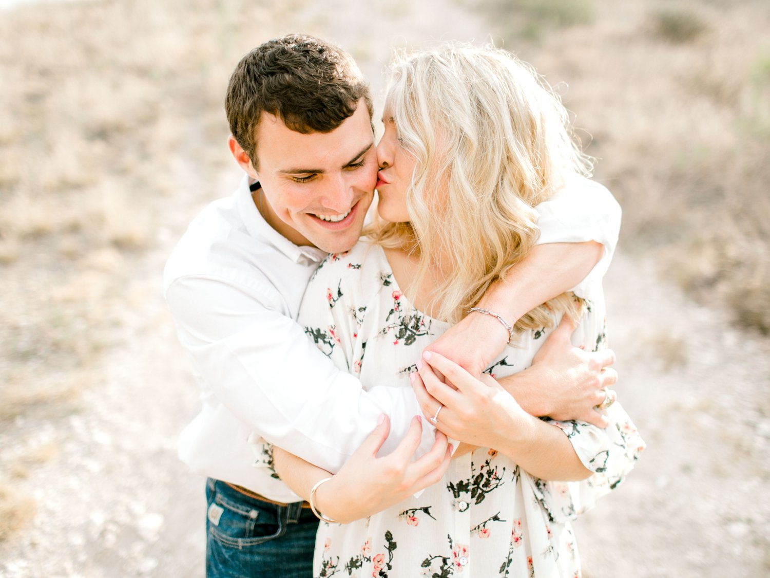 Allison_and_Clay_Smart_Engagements_ALLEEJ_Lubbock_Photographer_0043.jpg