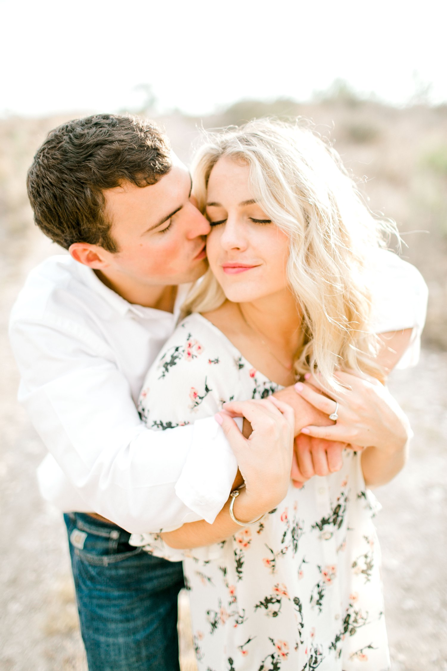 Allison_and_Clay_Smart_Engagements_ALLEEJ_Lubbock_Photographer_0044.jpg