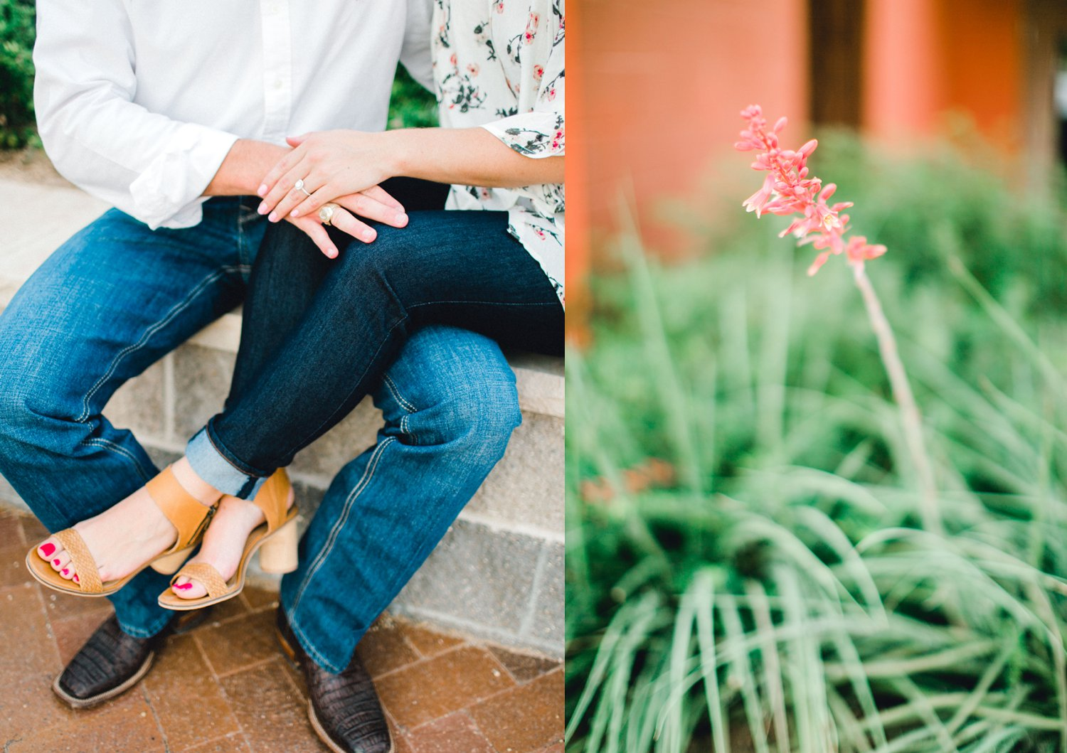 Allison_and_Clay_Smart_Engagements_ALLEEJ_Lubbock_Photographer_0046.jpg