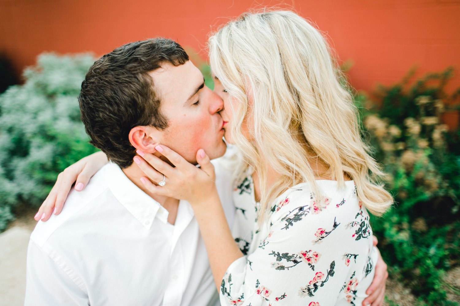 Allison_and_Clay_Smart_Engagements_ALLEEJ_Lubbock_Photographer_0047.jpg