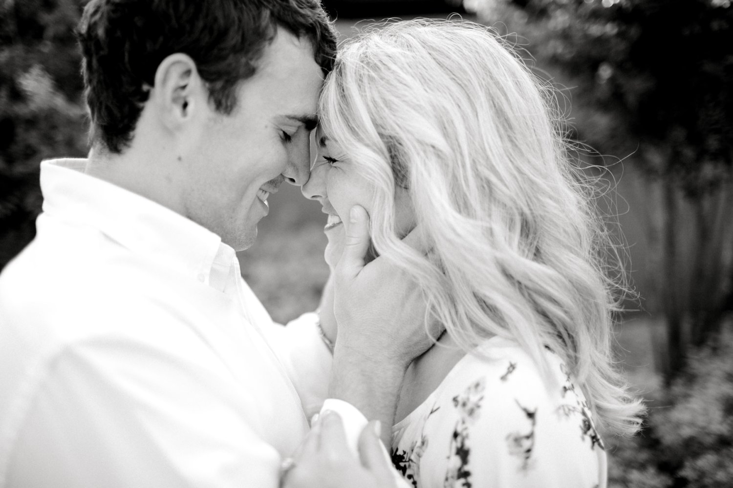 Allison_and_Clay_Smart_Engagements_ALLEEJ_Lubbock_Photographer_0049.jpg