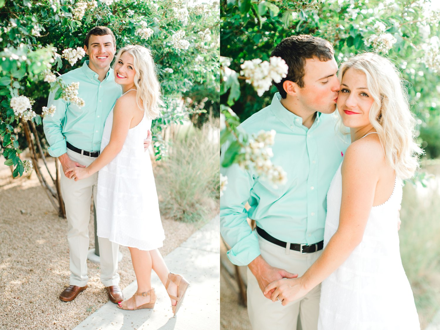 Allison_and_Clay_Smart_Engagements_ALLEEJ_Lubbock_Photographer_0050.jpg