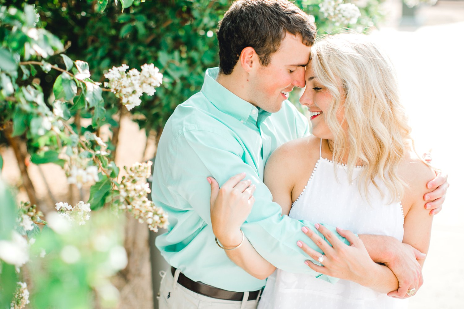 Allison_and_Clay_Smart_Engagements_ALLEEJ_Lubbock_Photographer_0052.jpg