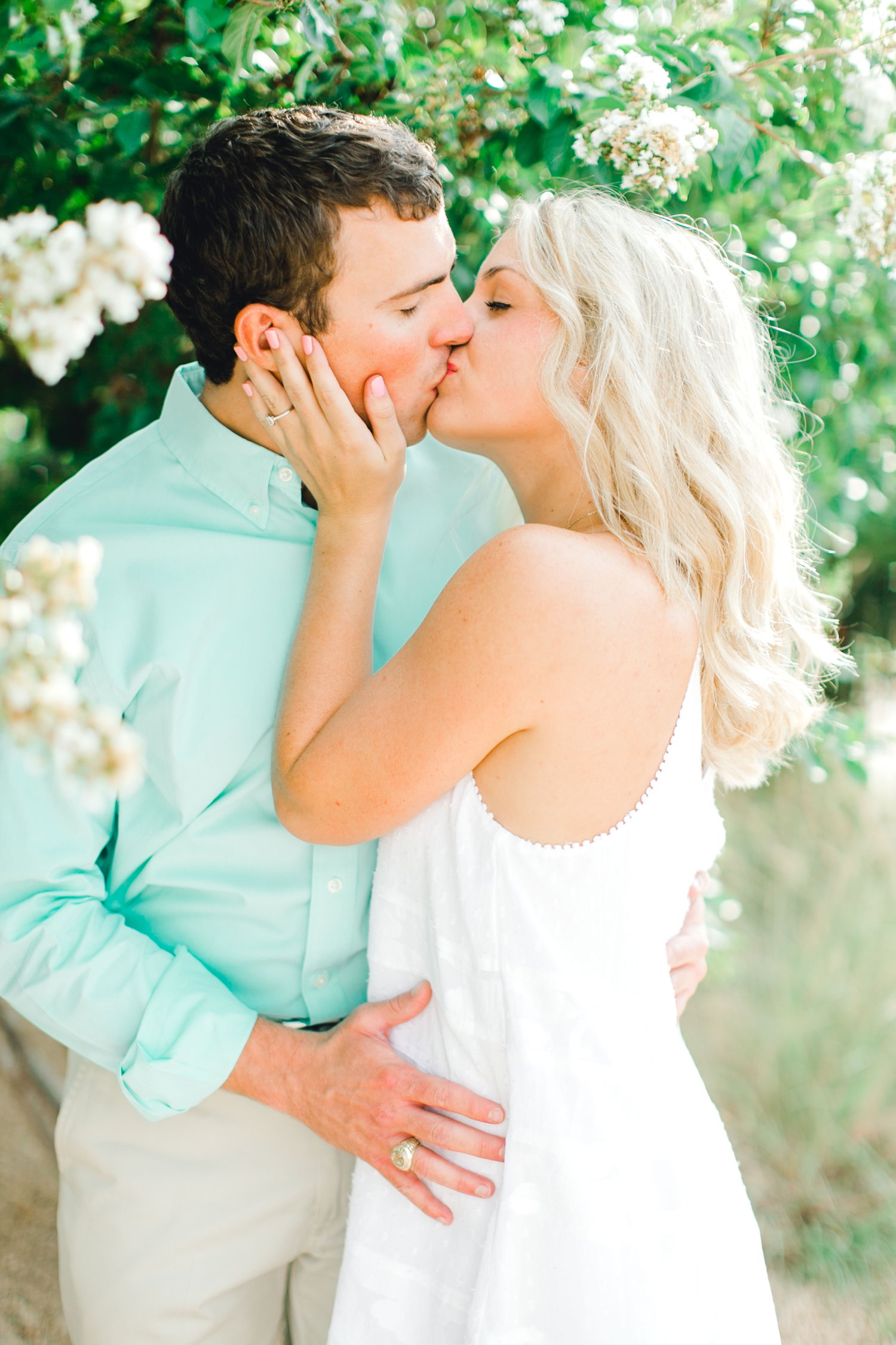 Allison_and_Clay_Smart_Engagements_ALLEEJ_Lubbock_Photographer_0051.jpg