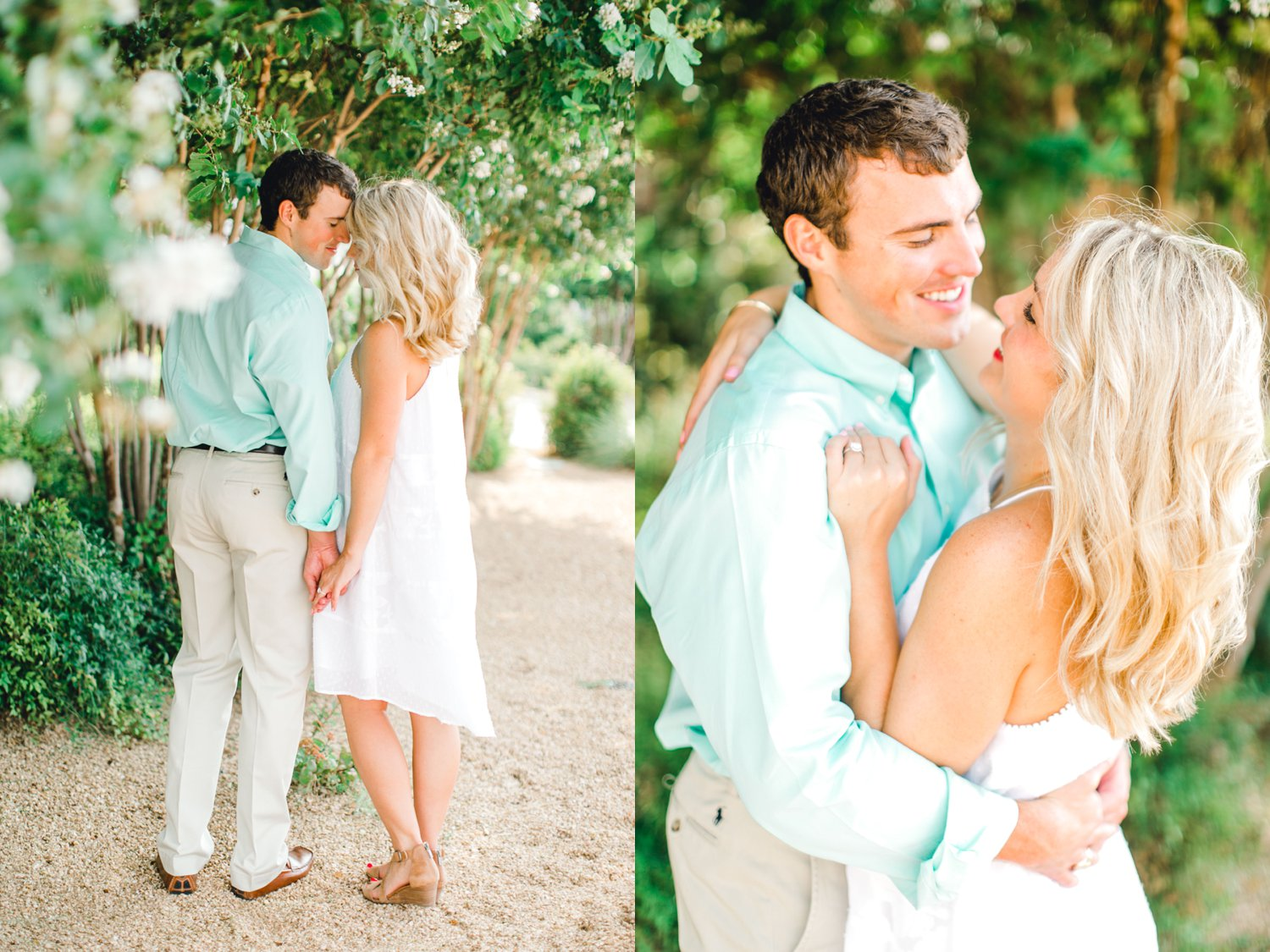 Allison_and_Clay_Smart_Engagements_ALLEEJ_Lubbock_Photographer_0058.jpg