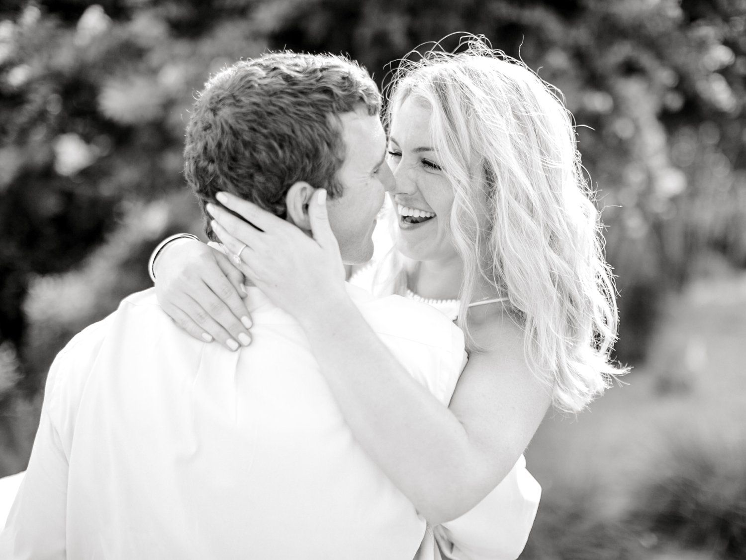 Allison_and_Clay_Smart_Engagements_ALLEEJ_Lubbock_Photographer_0060.jpg