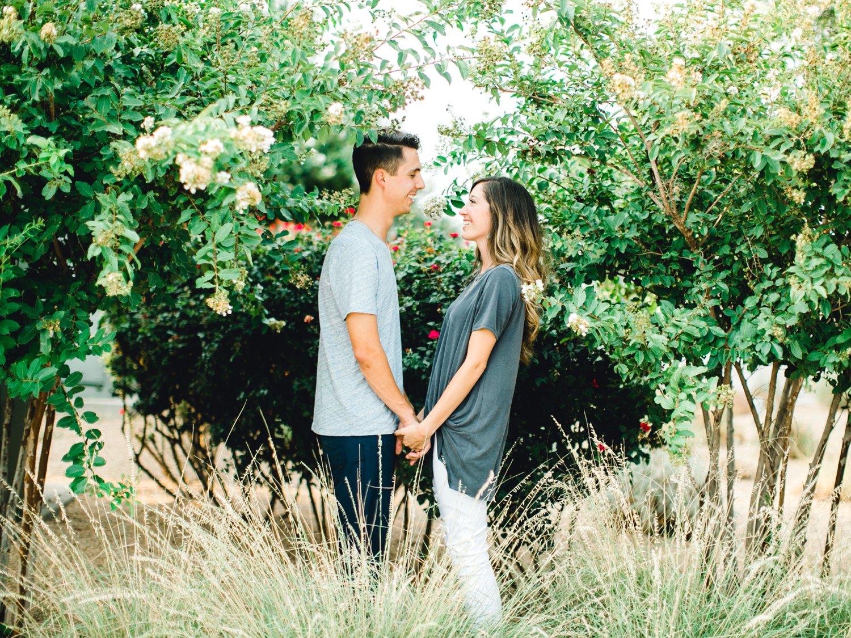 Ashley_and_John_English_ALLEEJ_Lubbock_Engagement_Photographer_0011.jpg