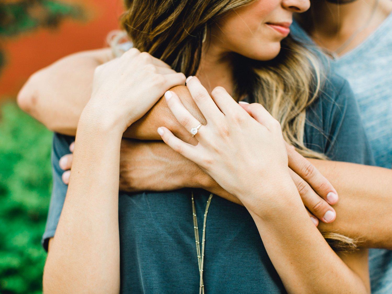 Ashley_and_John_English_ALLEEJ_Lubbock_Engagement_Photographer_0023.jpg