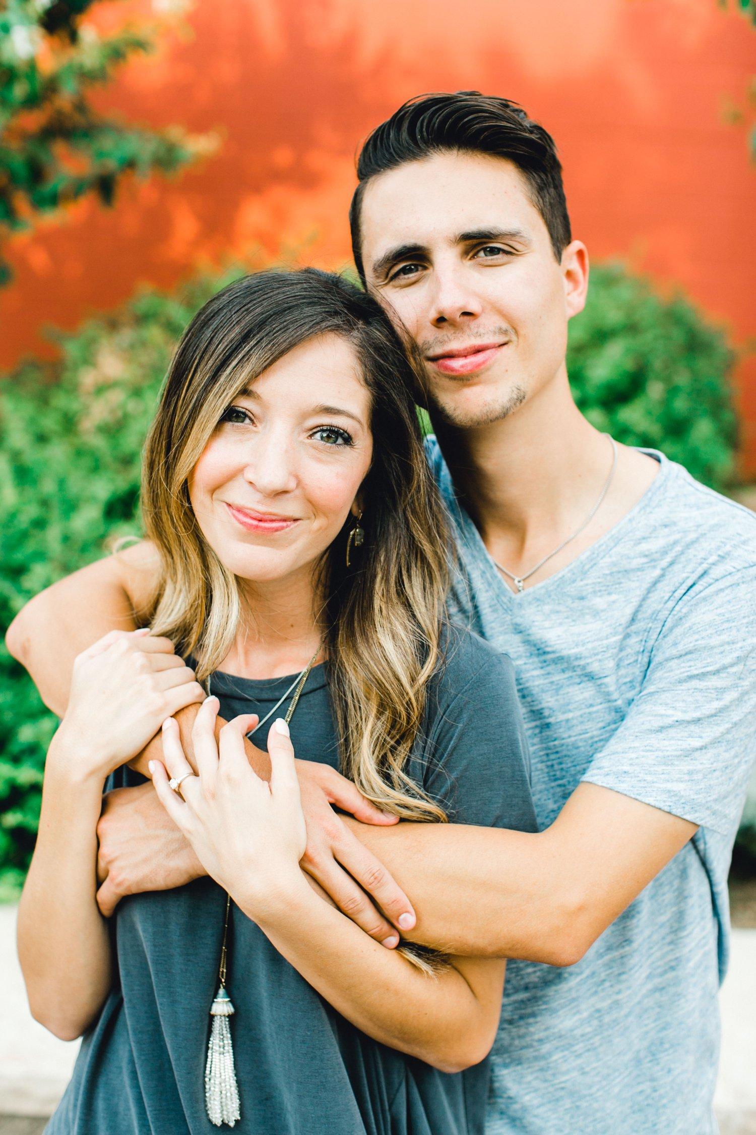 Ashley_and_John_English_ALLEEJ_Lubbock_Engagement_Photographer_0022.jpg