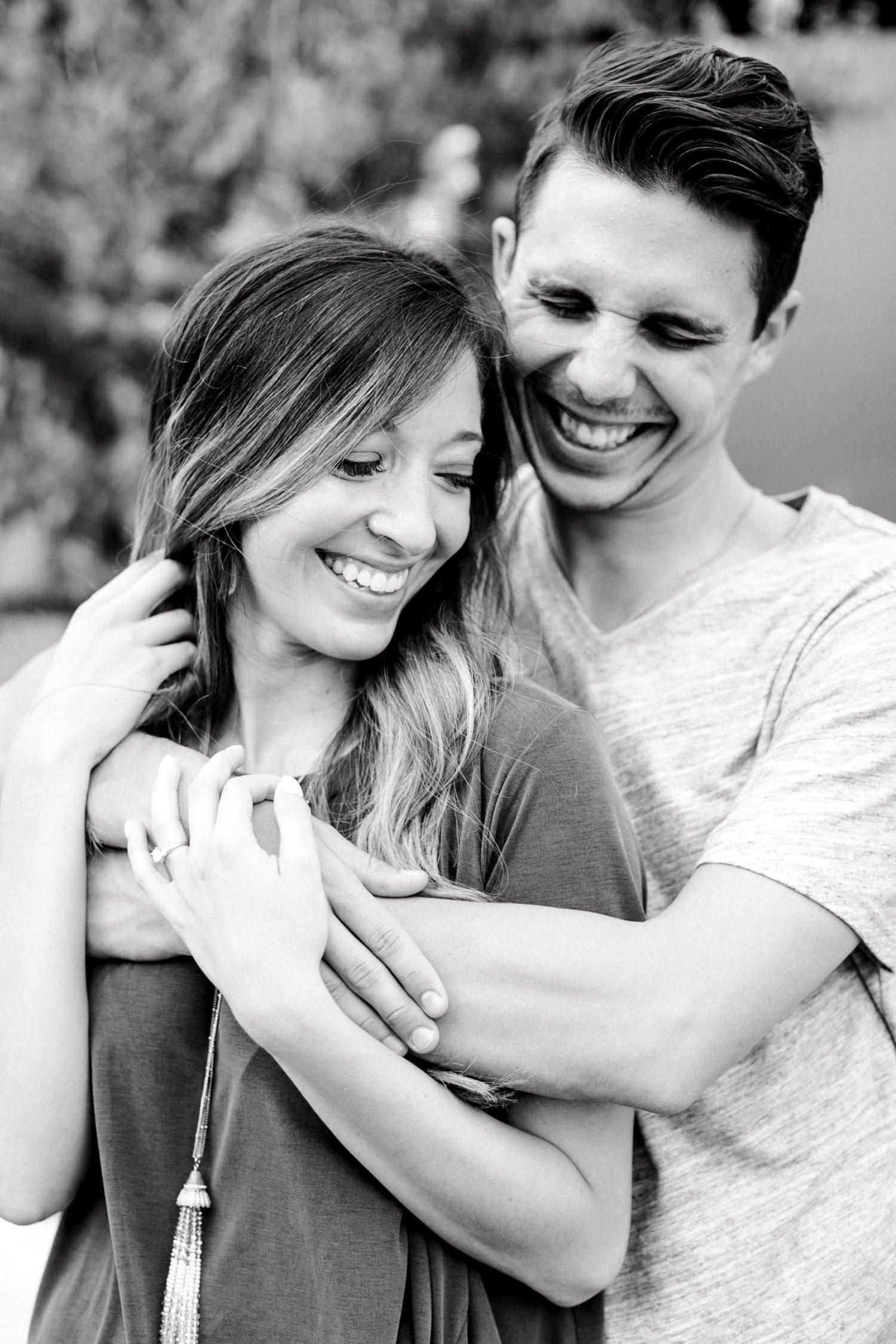 Ashley_and_John_English_ALLEEJ_Lubbock_Engagement_Photographer_0024.jpg