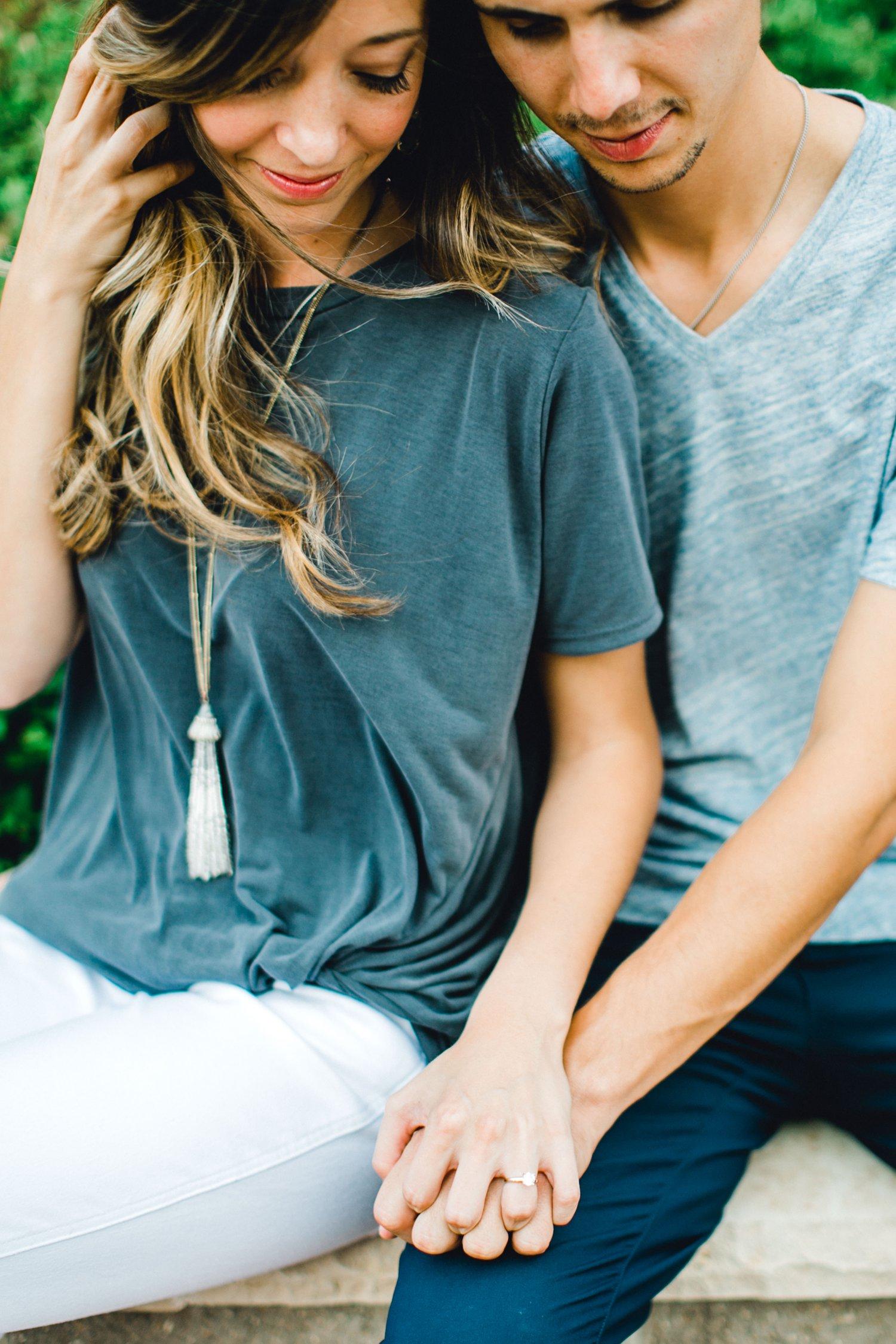 Ashley_and_John_English_ALLEEJ_Lubbock_Engagement_Photographer_0033.jpg