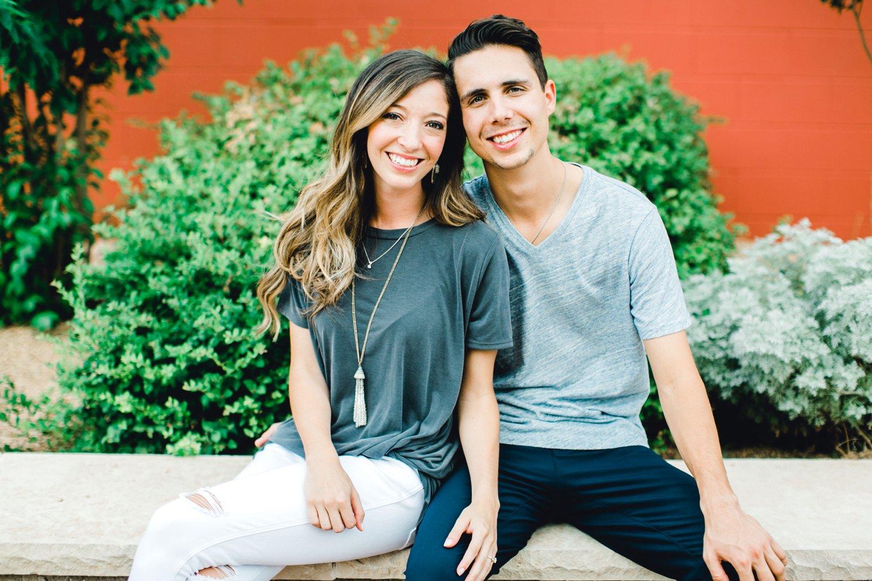Ashley_and_John_English_ALLEEJ_Lubbock_Engagement_Photographer_0034.jpg