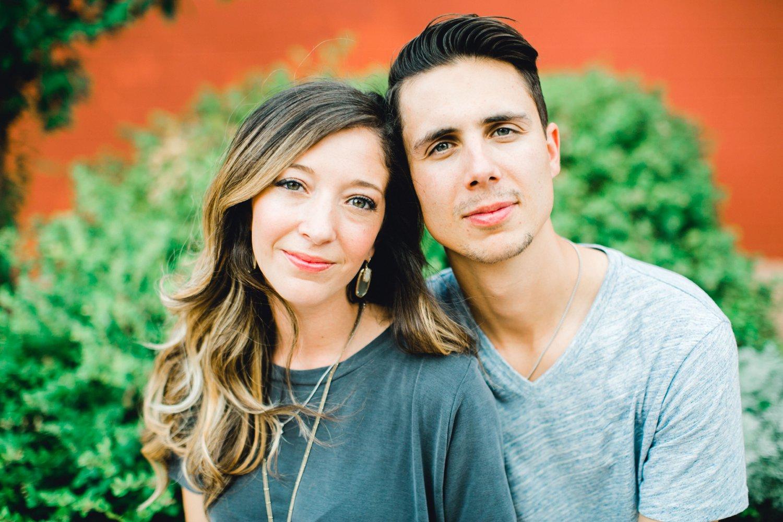 Ashley_and_John_English_ALLEEJ_Lubbock_Engagement_Photographer_0035.jpg