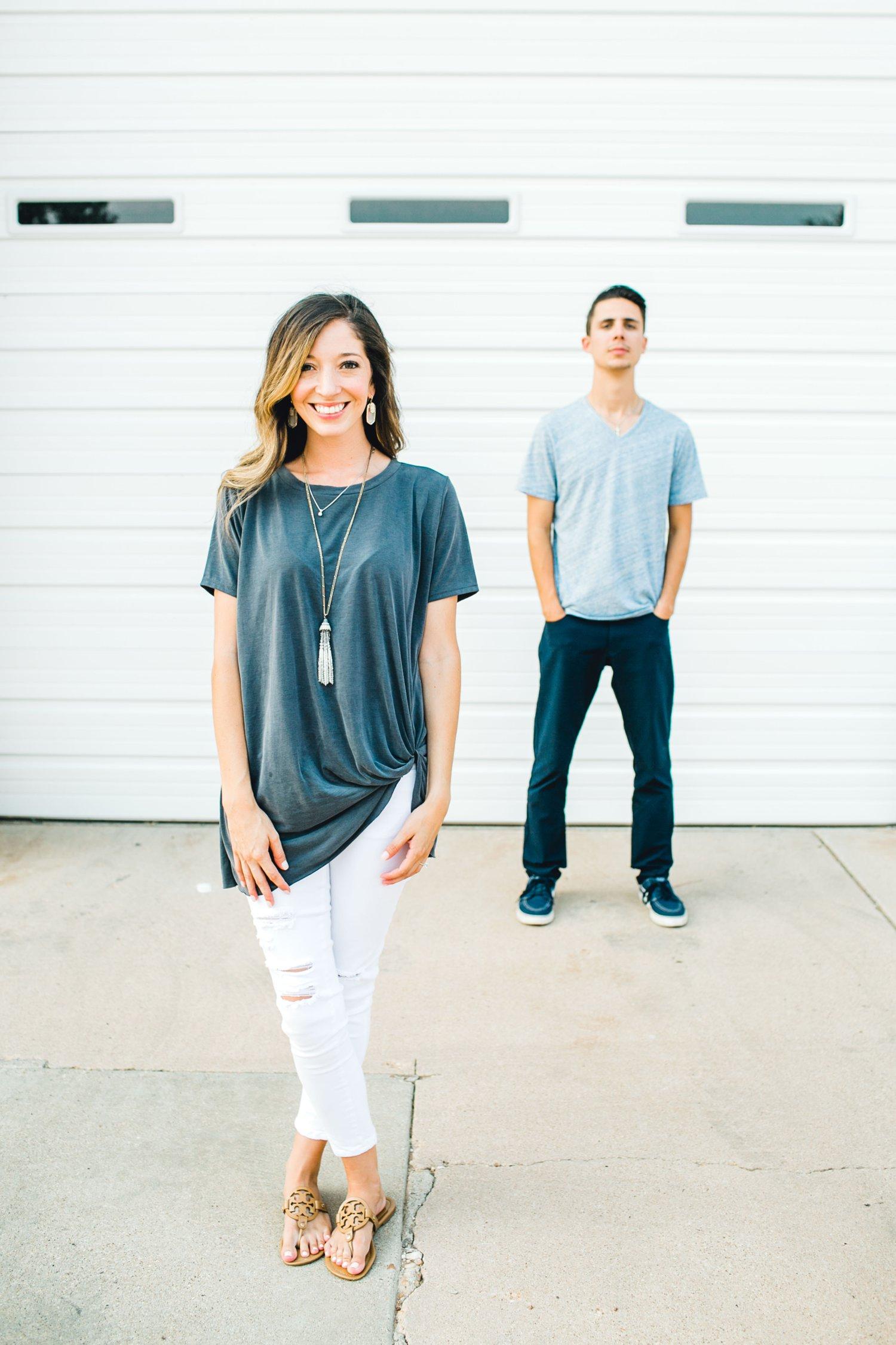 Ashley_and_John_English_ALLEEJ_Lubbock_Engagement_Photographer_0039.jpg