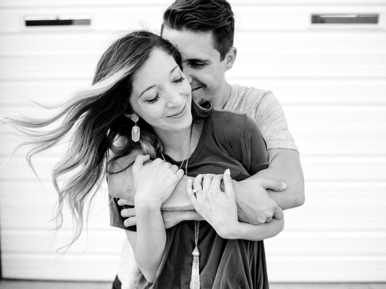 Ashley_and_John_English_ALLEEJ_Lubbock_Engagement_Photographer_0040.jpg
