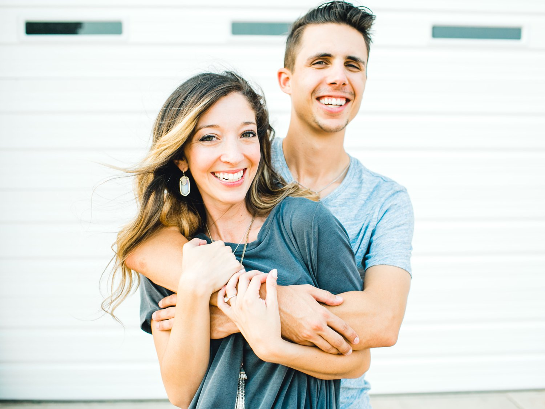 Ashley_and_John_English_ALLEEJ_Lubbock_Engagement_Photographer_0042.jpg