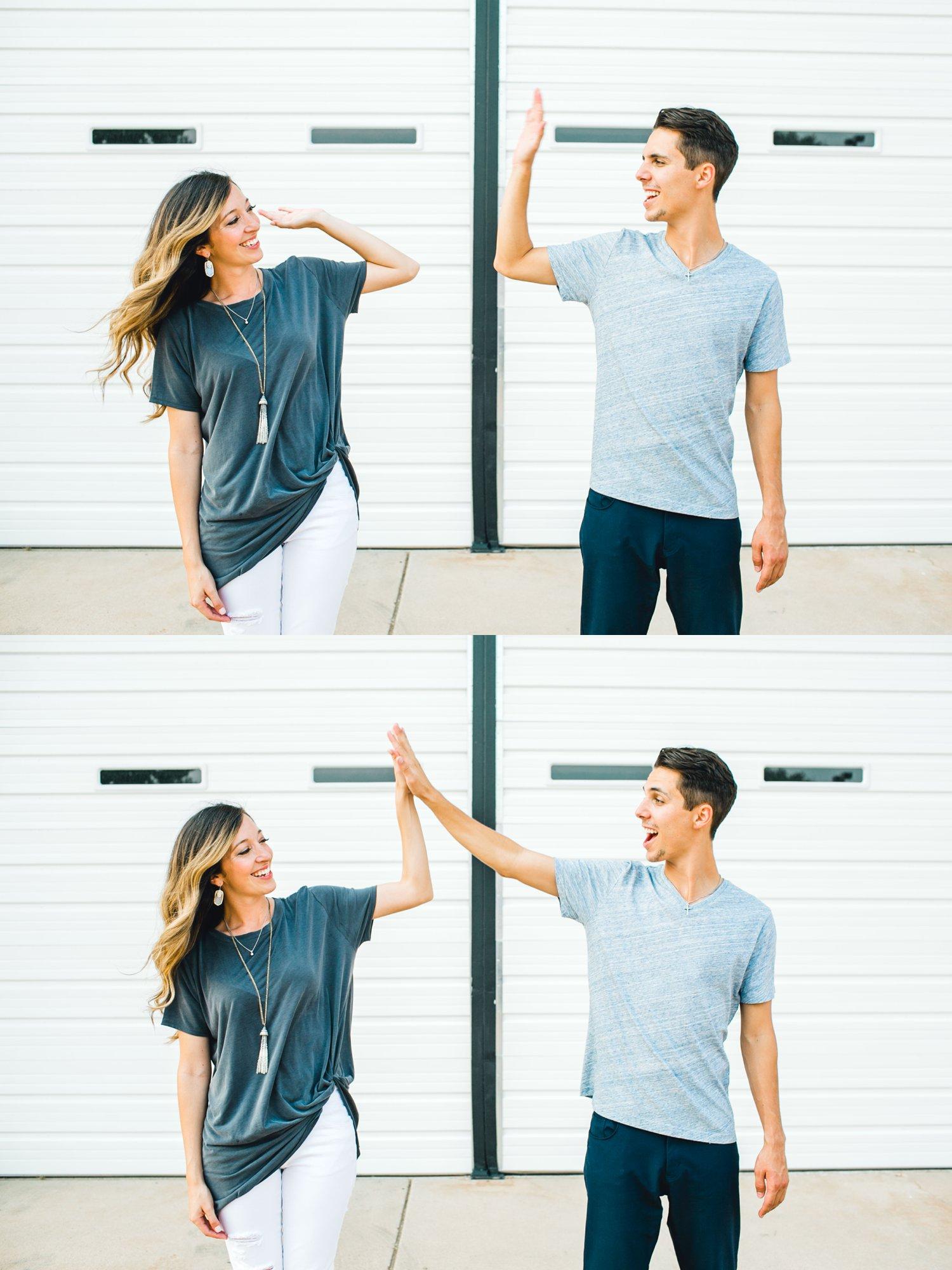 Ashley_and_John_English_ALLEEJ_Lubbock_Engagement_Photographer_0045.jpg