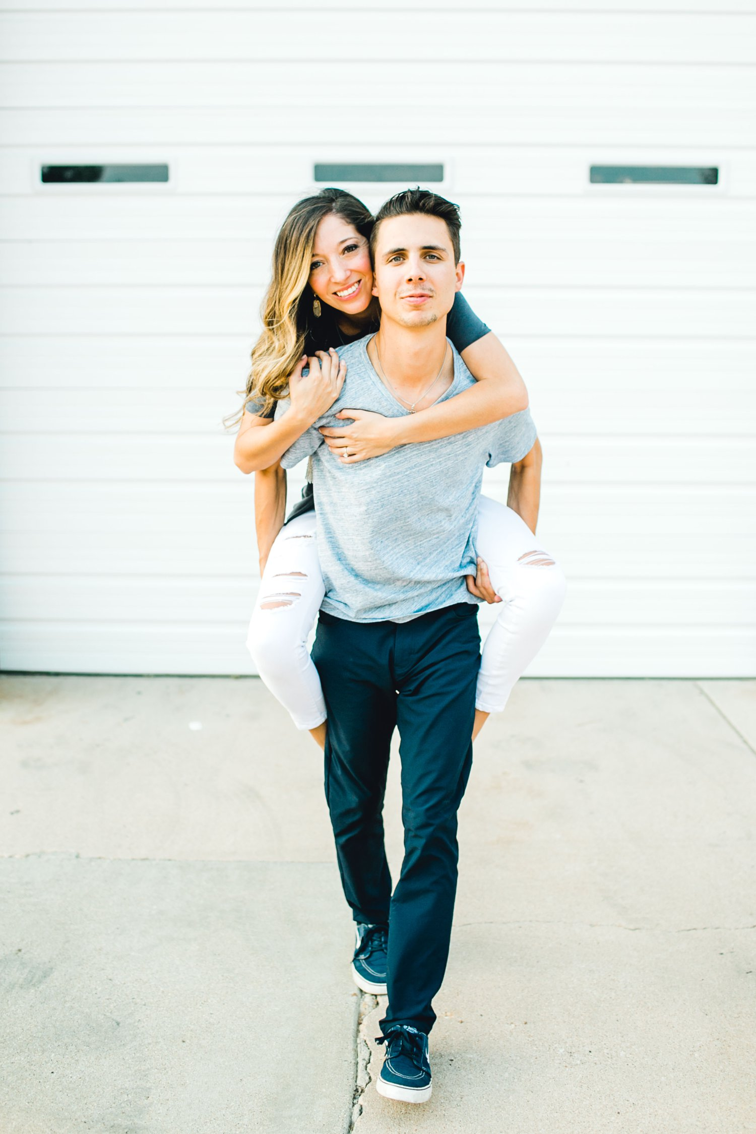 Ashley_and_John_English_ALLEEJ_Lubbock_Engagement_Photographer_0046.jpg
