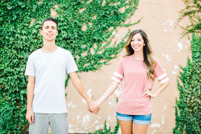 Ashley_and_John_English_ALLEEJ_Lubbock_Engagement_Photographer_0050.jpg