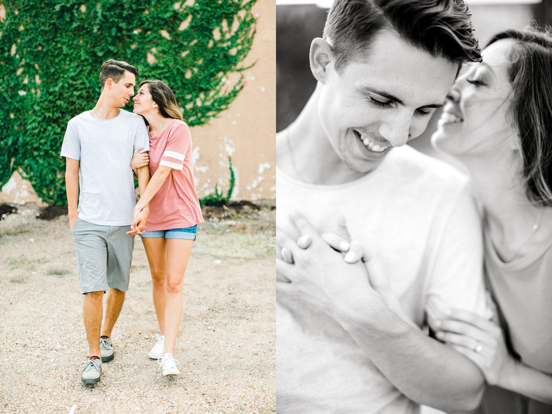 Ashley_and_John_English_ALLEEJ_Lubbock_Engagement_Photographer_0051.jpg