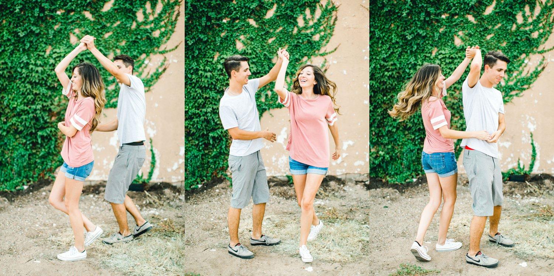 Ashley_and_John_English_ALLEEJ_Lubbock_Engagement_Photographer_0056.jpg