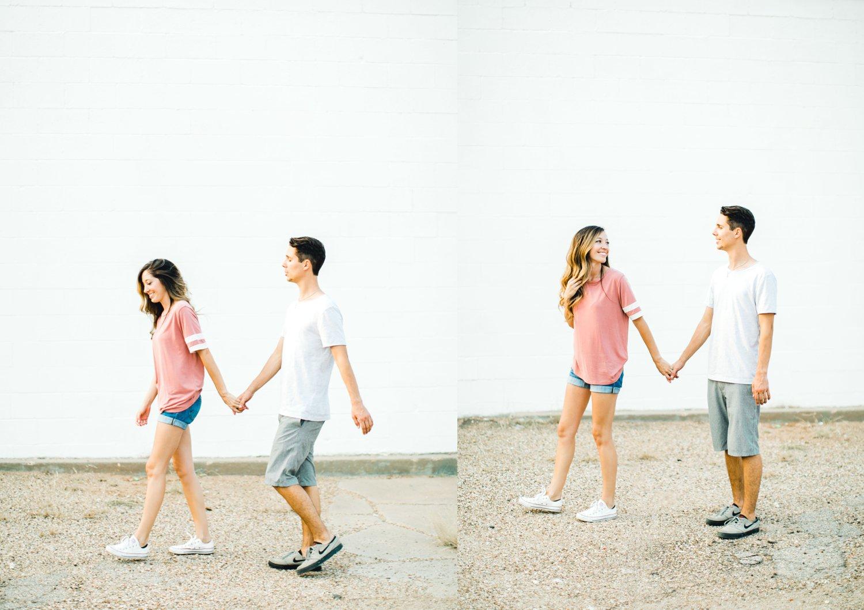 Ashley_and_John_English_ALLEEJ_Lubbock_Engagement_Photographer_0058.jpg