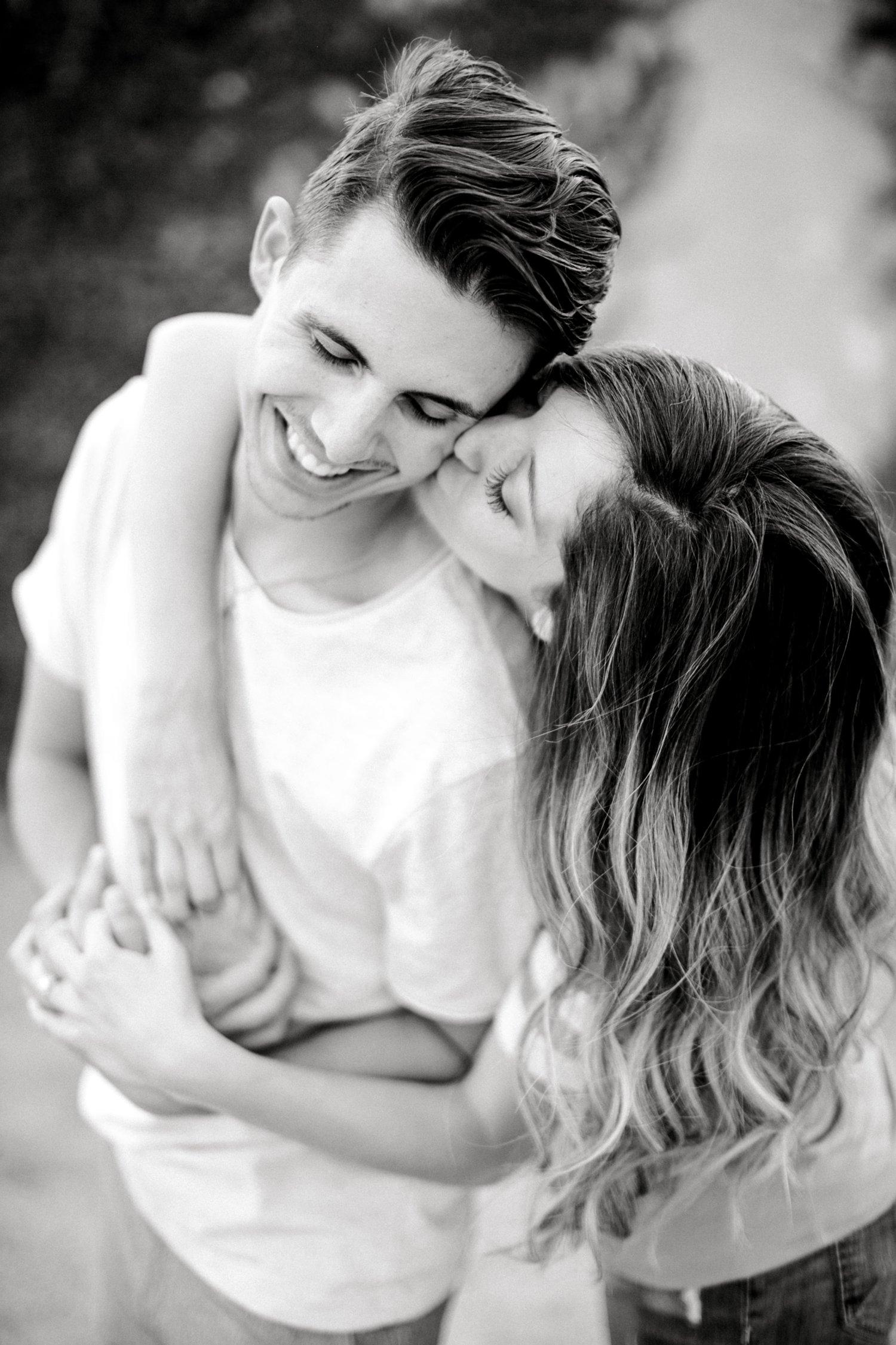 Ashley_and_John_English_ALLEEJ_Lubbock_Engagement_Photographer_0059.jpg