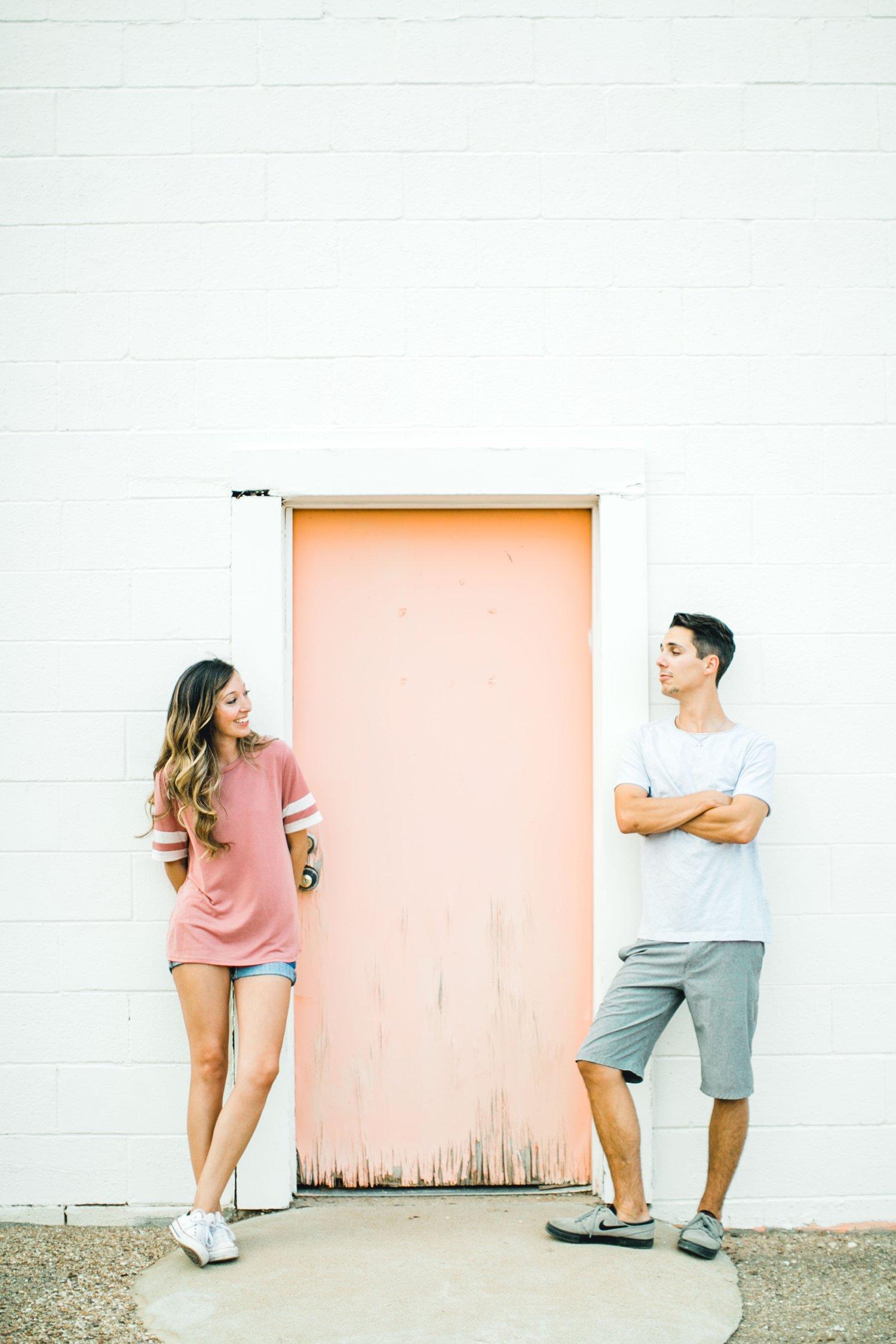 Ashley_and_John_English_ALLEEJ_Lubbock_Engagement_Photographer_0061.jpg