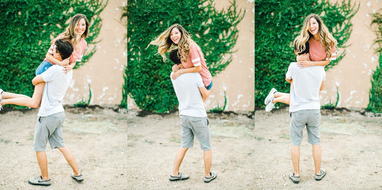 Ashley_and_John_English_ALLEEJ_Lubbock_Engagement_Photographer_0063.jpg
