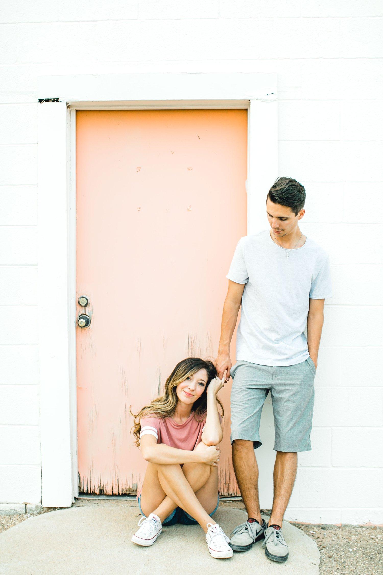 Ashley_and_John_English_ALLEEJ_Lubbock_Engagement_Photographer_0064.jpg