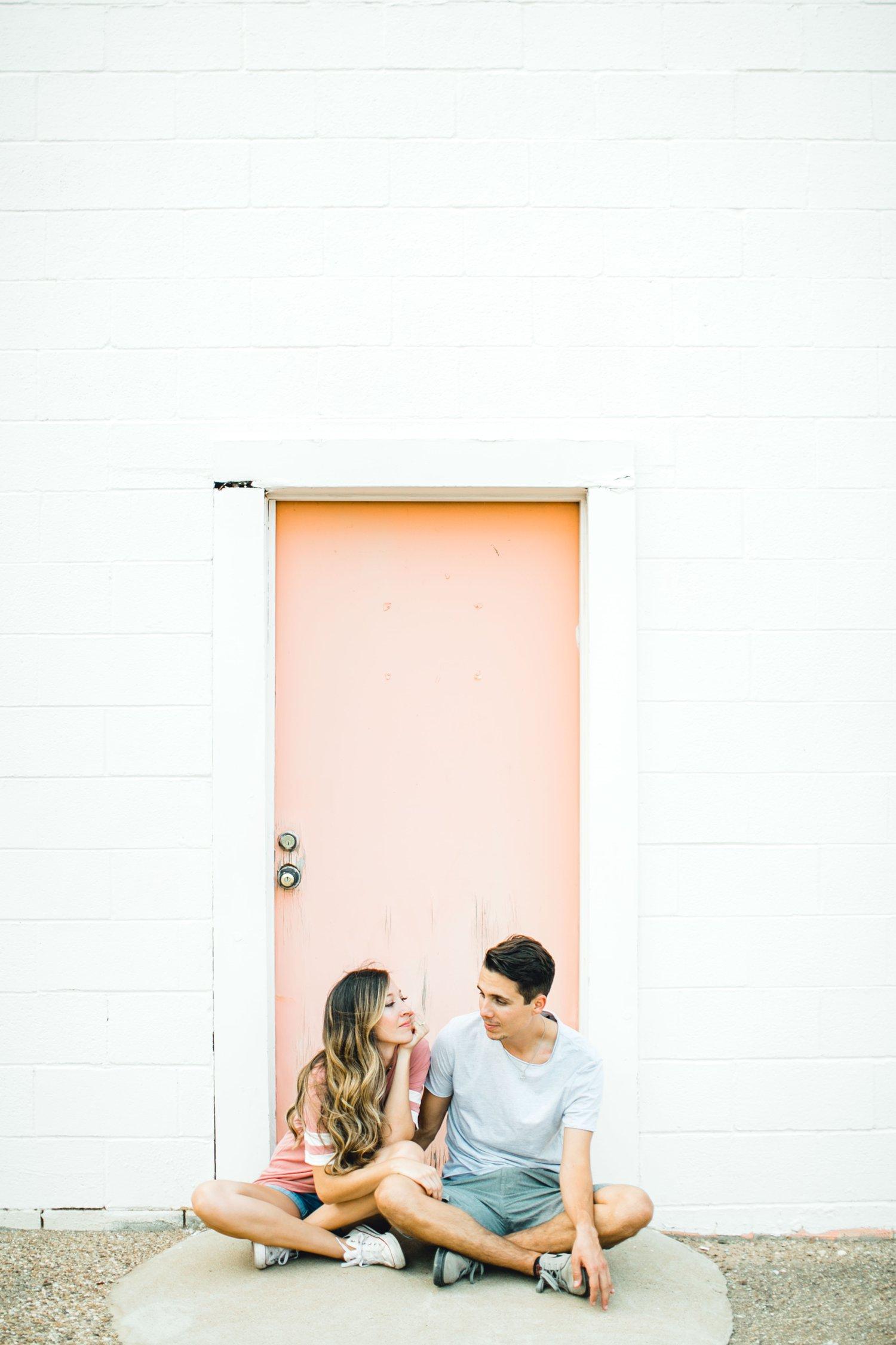 Ashley_and_John_English_ALLEEJ_Lubbock_Engagement_Photographer_0070.jpg