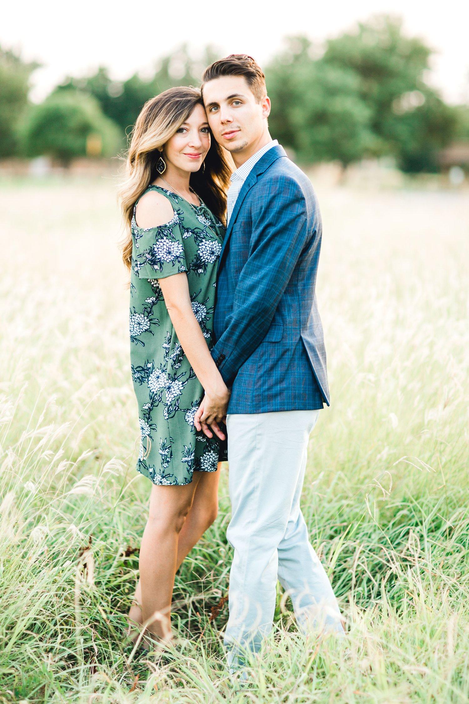 Ashley_and_John_English_ALLEEJ_Lubbock_Engagement_Photographer_0080.jpg