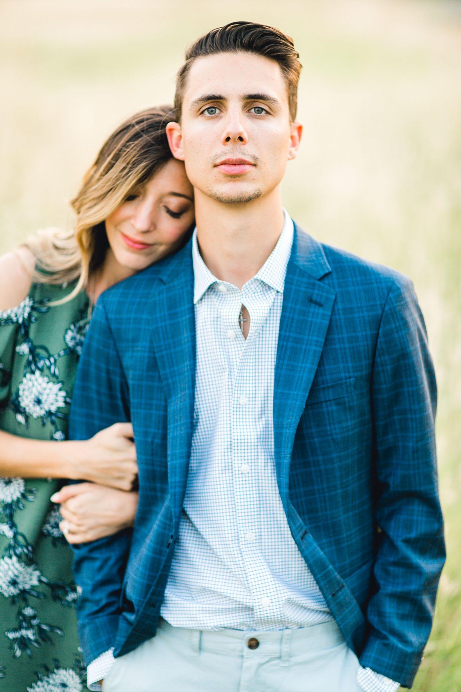 Ashley_and_John_English_ALLEEJ_Lubbock_Engagement_Photographer_0090.jpg