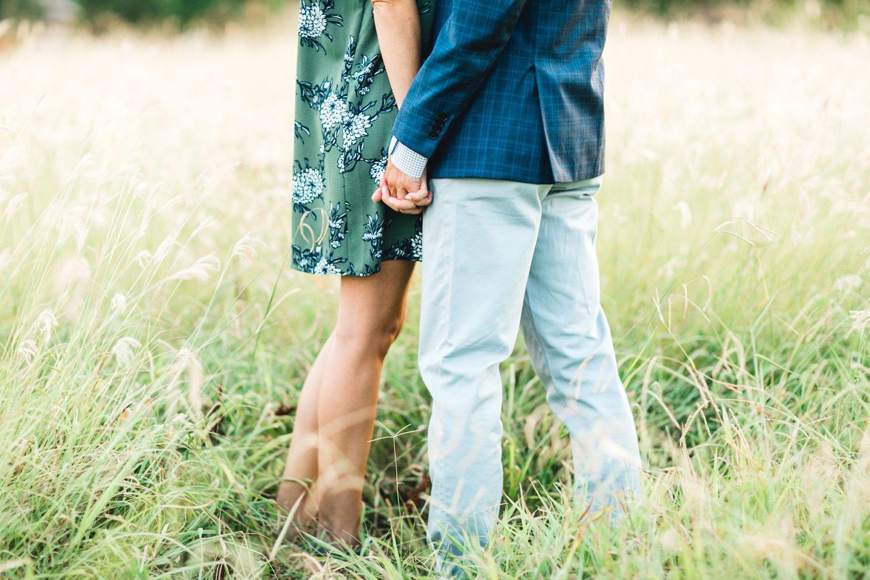 Ashley_and_John_English_ALLEEJ_Lubbock_Engagement_Photographer_0093.jpg