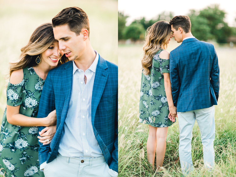 Ashley_and_John_English_ALLEEJ_Lubbock_Engagement_Photographer_0096.jpg