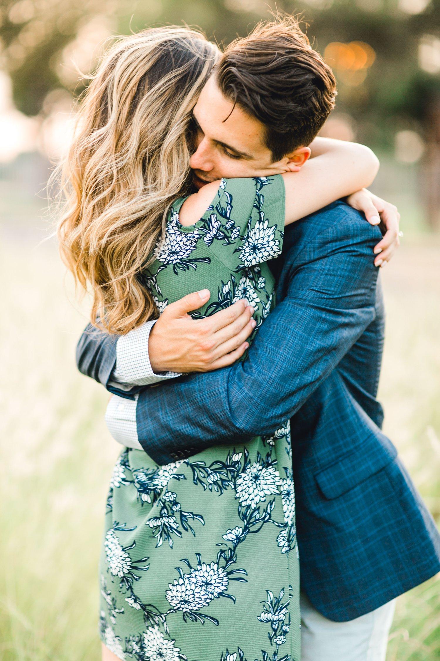 Ashley_and_John_English_ALLEEJ_Lubbock_Engagement_Photographer_0097.jpg