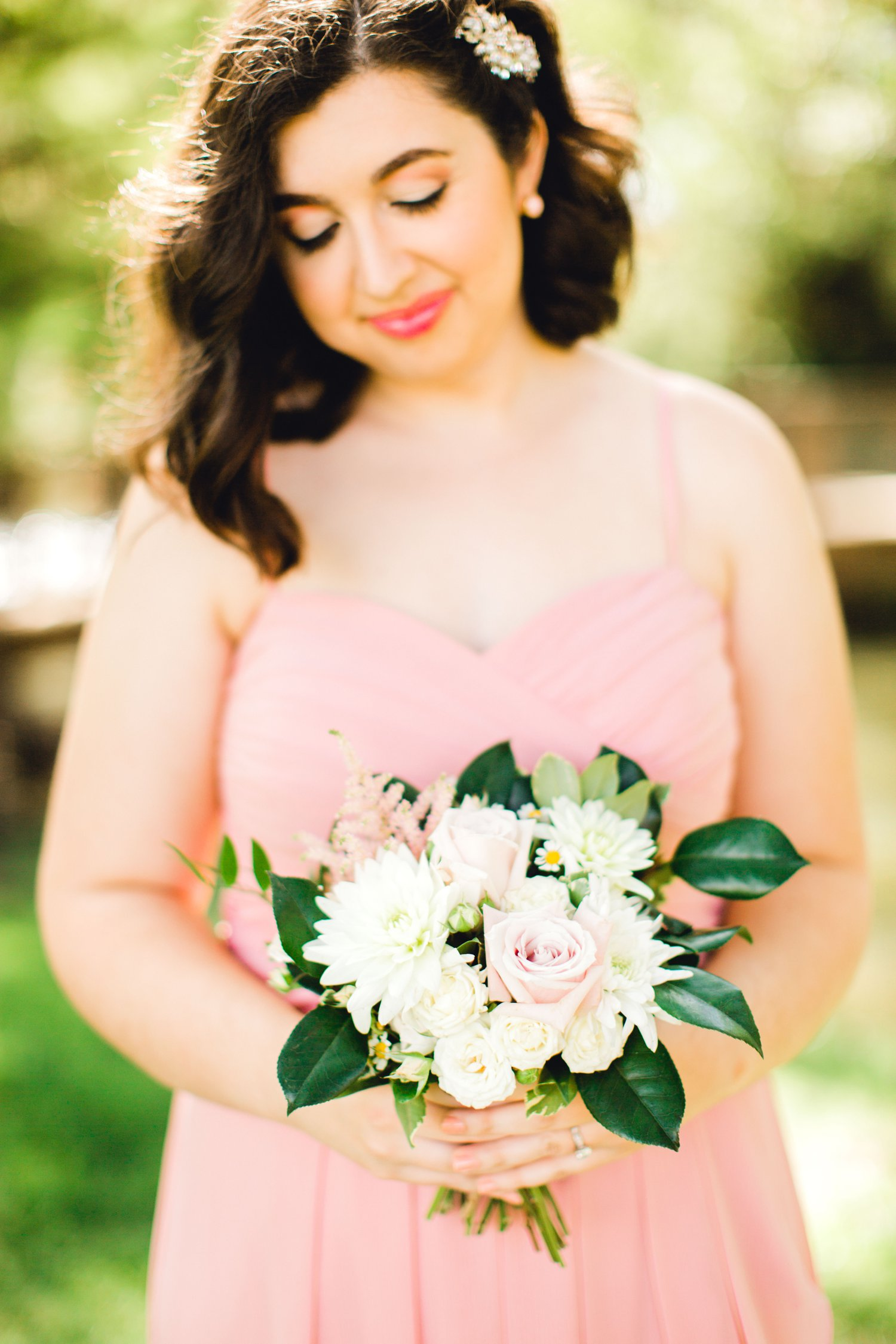 SARAH_AND_GEOFFREY_SHARP_SPIRIT_RANCH_WEDDING_ALLEEJ_LUBBOCK_TX_0016.jpg