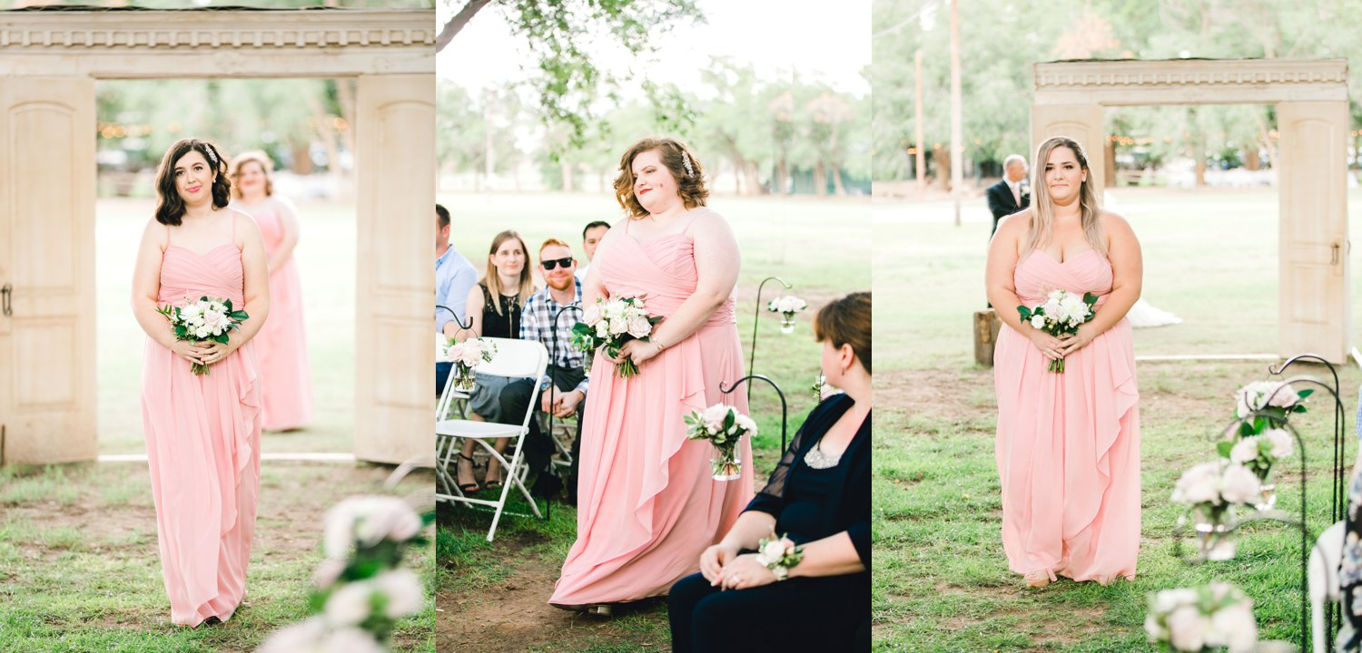 SARAH_AND_GEOFFREY_SHARP_SPIRIT_RANCH_WEDDING_ALLEEJ_LUBBOCK_TX_0031.jpg