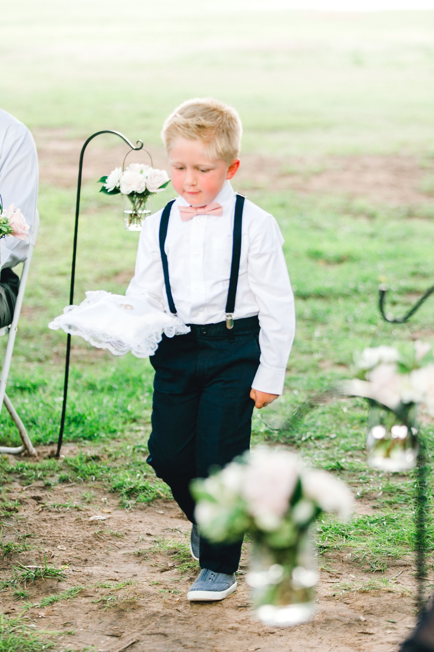 SARAH_AND_GEOFFREY_SHARP_SPIRIT_RANCH_WEDDING_ALLEEJ_LUBBOCK_TX_0035.jpg