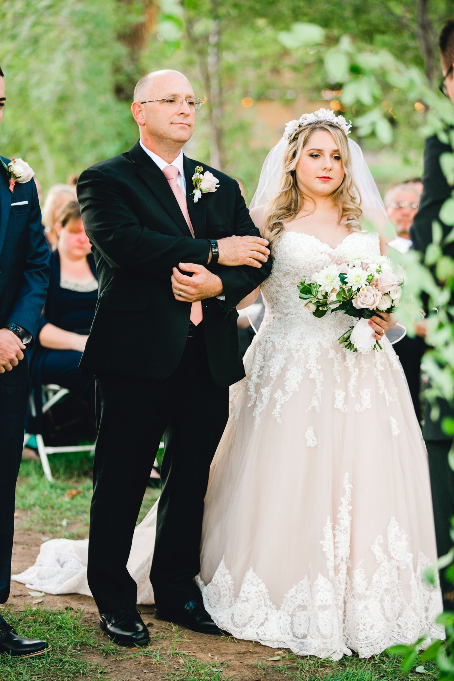 SARAH_AND_GEOFFREY_SHARP_SPIRIT_RANCH_WEDDING_ALLEEJ_LUBBOCK_TX_0046.jpg