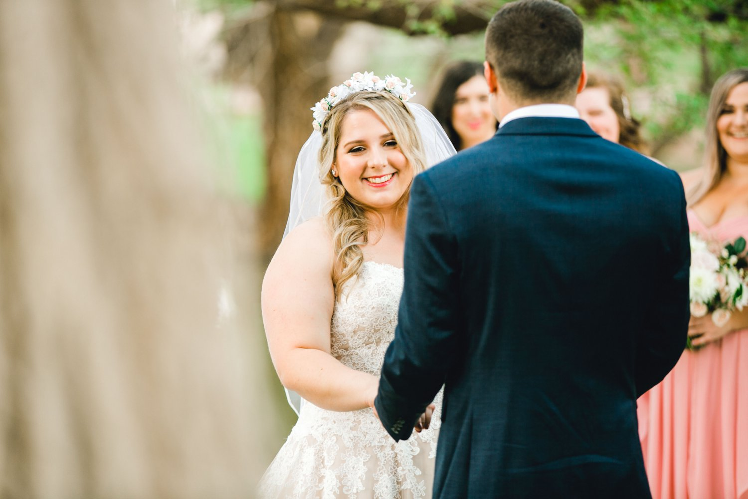 SARAH_AND_GEOFFREY_SHARP_SPIRIT_RANCH_WEDDING_ALLEEJ_LUBBOCK_TX_0055.jpg