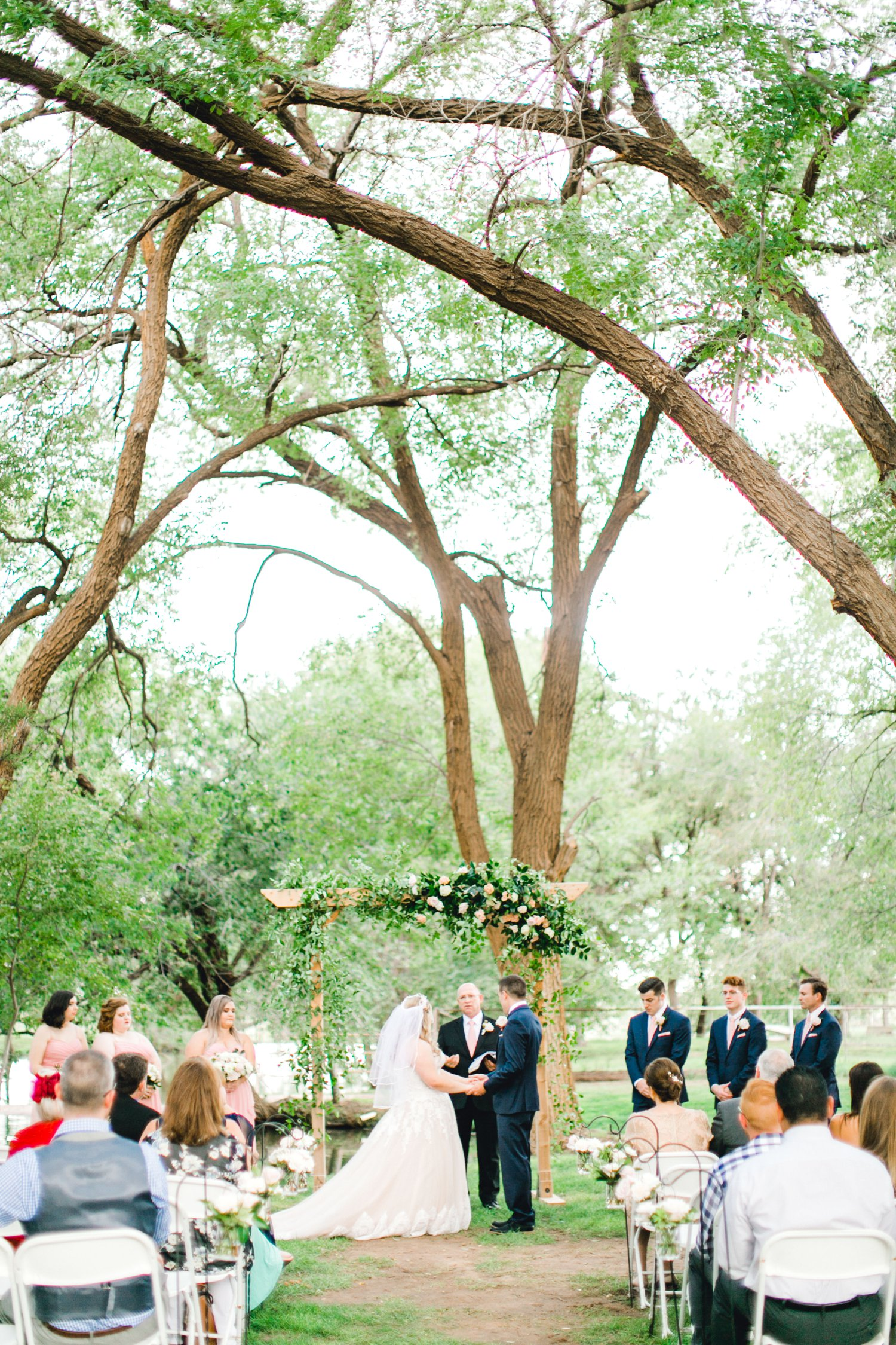 SARAH_AND_GEOFFREY_SHARP_SPIRIT_RANCH_WEDDING_ALLEEJ_LUBBOCK_TX_0059.jpg