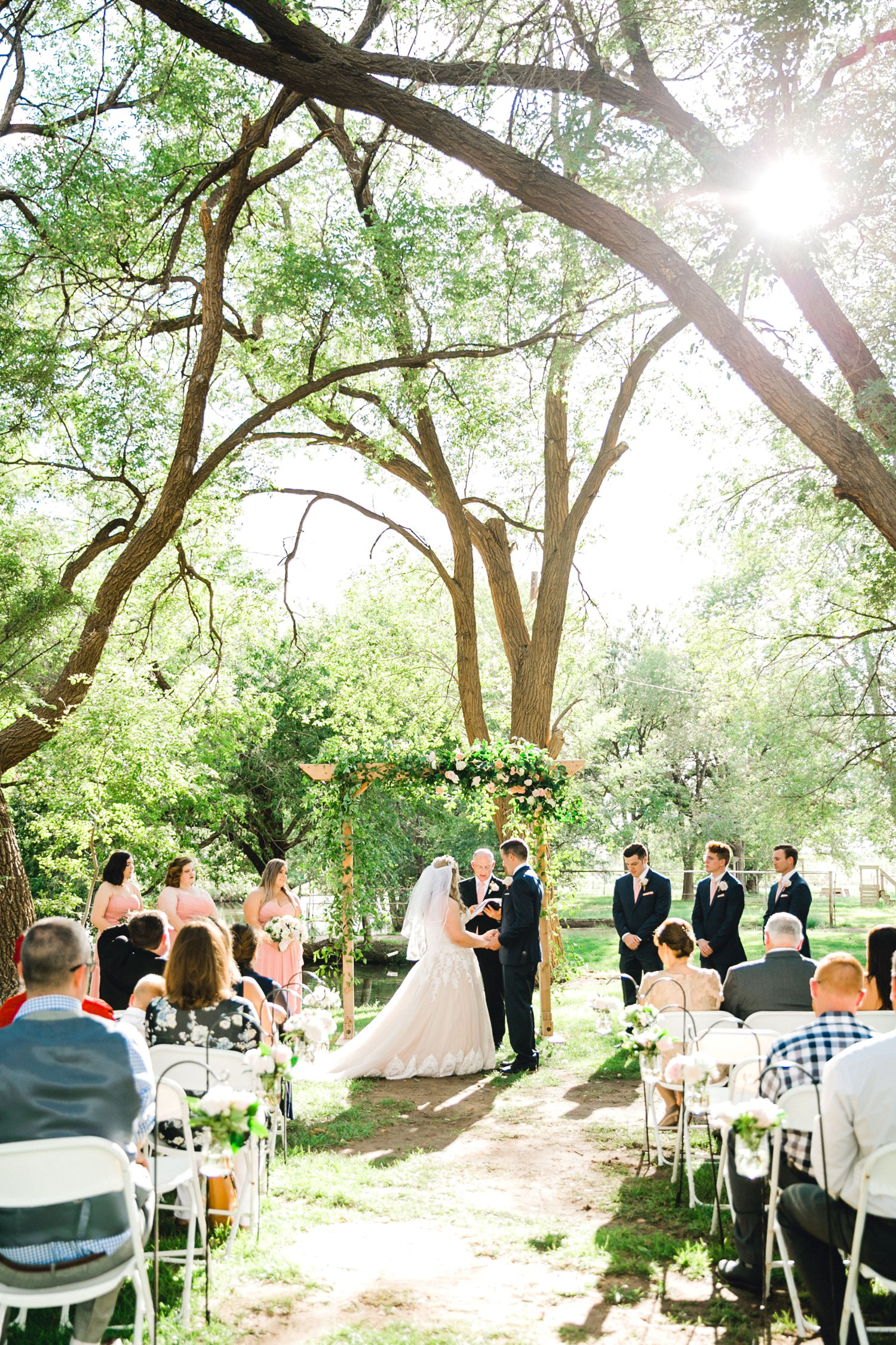 SARAH_AND_GEOFFREY_SHARP_SPIRIT_RANCH_WEDDING_ALLEEJ_LUBBOCK_TX_0064.jpg