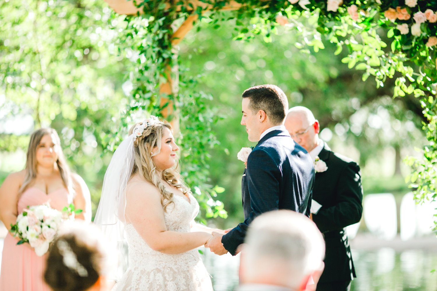 SARAH_AND_GEOFFREY_SHARP_SPIRIT_RANCH_WEDDING_ALLEEJ_LUBBOCK_TX_0067.jpg