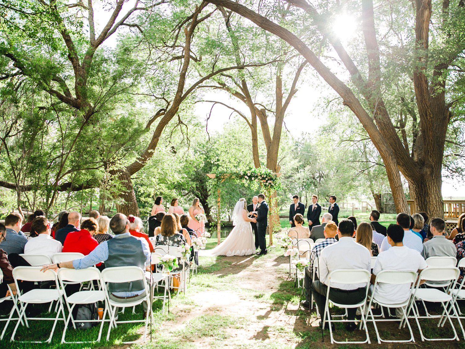 SARAH_AND_GEOFFREY_SHARP_SPIRIT_RANCH_WEDDING_ALLEEJ_LUBBOCK_TX_0066.jpg